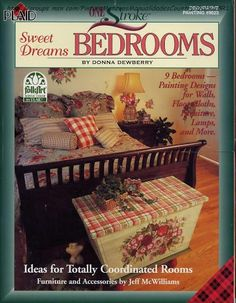 BEDROOMS DONNA BEWBERRY - jperezp3 PEREZ - Picasa Web Albums... ONLINE BOOK!