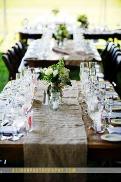 Casual Gourmet- Cape Cod Wedding at Bourne Farm- Photo by Ajit Singh Photography, LLC. Wedding Lunch, Wedding Prep, Farm Wedding, Wedding Engagement, Dream Wedding, Seaside Wedding, Floral Wedding, Wedding Catering, Wedding Vendors