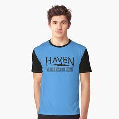 Ravenclaw, Big Guys, My T Shirt, Mom And Dad, Tshirt Colors, Female Models, Chiffon Tops, Vivid Colors, Classic T Shirts