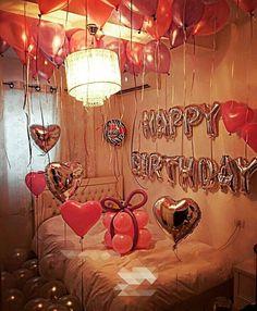 Girl Birthday, Birthday Parties, Happy Birthday, Girly Things, Girly Stuff, Girls Life, Birthdays, Life Quotes, Neon Signs