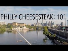 Top 10 Spots for Authentic Philly Cheesesteaks — Visit Philadelphia — visitphilly.com