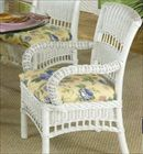 Rattan Chairs | Wicker Chairs | Tropical Chairs | Island Chairs | Rattan and Wicker Chairs | Indoor and Outdoor Wicker Chairs | Florida Chairs