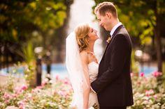 Edmonton Wedding Photographers - Edmonton Wedding Photography - fmphotostudios - fmphotostudios Photographers, Wedding Photography, Weddings, Couple Photos, Couples, Wedding Dresses, Beautiful, Style, Fashion