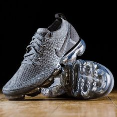 Nike Air Vapormax flynit 2 Air Max Sneakers, Sneakers Nike, Nike Kicks, Nike Air Vapormax, Quotes, Shopping, Fashion, Nike Tennis, Quotations