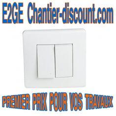 http://www.e2ge-chantier-discount.com/523-217-thickbox/double-va-et-vient-electrique-discount-.jpg