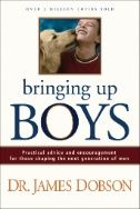 Provides advice for Christian parents on the true meaning of masculinity and how to bring up their sons to be responsible yet manly. Books To Read, My Books, James Dobson, Bring Up, Physical Development, Book Jacket, Reading Resources, Christian Parenting, Great Books