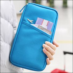 Passport Pocket Travel Wallet Pouch Organizer Bag_Travelus Handy        Zoom unavailable      Enlarge    Sell one like this  	  Passport Pocket Travel Wallet Pouch Organizer Bag_Travelus Handy