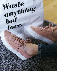 Patike ropa Adidas Gazelle w / lino / nobind cq2190 Buzz online