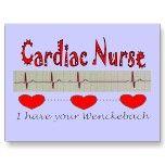 <3 nurse
