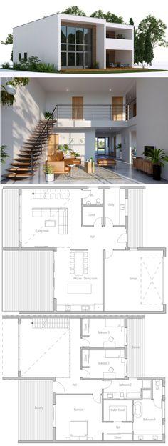 460 best minimalist house images contemporary architecture rh pinterest com
