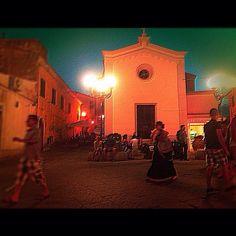 Capoliveri, Elba Island, Tuscany, Italy - @ilaria_agostini- #webstagram