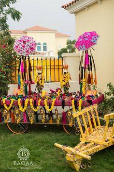 41 Ideas For House Party Decorations Birthday Photo Booths Bollywood Party Decorations, House Party Decorations, Wedding Stage Decorations, Balloon Decorations, Birthday Decorations, Flower Decorations, Desi Wedding Decor, Wedding Reception Backdrop, Girl Birthday Themes