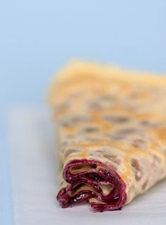 Crepe tips that most recipes leave out