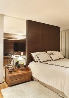 Ten la decoración de dormitorio más increíble y lujosa con estas ideas de diseño de interiores! Vea más ideas de diseño de interiores aquí www.covethouse.eu