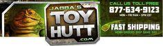 Jett's Toy Hutt sells vintage star wars toys, star wars figures, and star wars games. Star Wars Games, Star Wars Toys, Lucas Arts, Star Wars Celebration, April Fools Day, Fun Comics, Comic Artist, The Fool, Faces