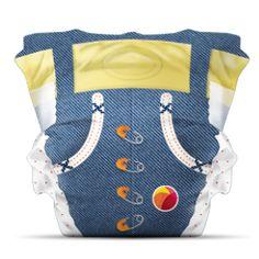 Vota por mi pañal Fashion en la aplicación de Chelino Fashion & Love para convertirlo en un pañal real. Diaper Bag, Love, Bags, Fashion, Hipster Stuff, Amor, Handbags, Moda, Dime Bags