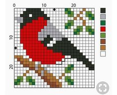 Supreme Best Stitches In Embroidery Ideas. Spectacular Best Stitches In Embroidery Ideas. Small Cross Stitch, Cross Stitch Cards, Cross Stitch Animals, Cross Stitch Flowers, Cross Stitch Designs, Cross Stitching, Cross Stitch Embroidery, Embroidery Patterns, Cross Stitch Patterns