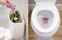 Muchos sabemos que cada cierto tiempo es necesario efectuar en el hogar una limpieza en general. Esta labor puede resultar un poco tediosa y toma mucho tiempo, pero hoy te daremos algunos trucos y consejos muy útiles que serán de gran ayuda para hacer mucho más sencilla la limpieza de tu hogar. Lo mejor es …