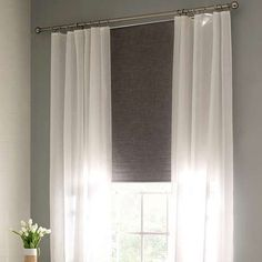 Wide range of pencil pleat and eyelet curtains from Dunelm. All curtain accessories such as net curtains and bead panel curtains as well as curtain poles and fitting available for home delivery. Net Curtains, Curtain Poles, Voile Panels, Curtain Accessories, Pencil Pleat, Window Dressings, Design Inspiration, Interior, Barn Doors