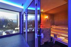 Finnische Sauna. Keine andere Kabine verkörpert den Ursprung der europäischen Sauna Tradition eindeutiger als die Finnische Sauna. Im Wechsel wirken Warm-und Kaltreize auf den Körper und lösen dadurch vielfältige Reaktionen des Oranismus aus.