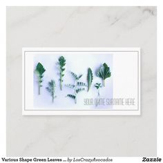 Create Your Own Business, Love Natural, Zazzle Invitations, Business Cards, Card Making, Things To Come, Paper, How To Make, Prints