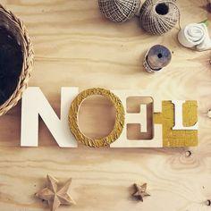 Diy: scritta natalizia decorativa Jewelry, Home Decor, Jewlery, Decoration Home, Jewerly, Room Decor, Schmuck, Jewels, Jewelery