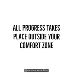⛔Stay away from your comfort zone if you want to grow!! #motivational #inspirational #successful #motivationalquotes #entrepreneurship #entrepreneurs #entrepreneurlife #businessman #businessowner #startuplife #success #businesswoman #quoteoftheday #successquotes #startup #motivationalquote #inspirationalquotes #entrepreneur #hardworkpaysoff #entrepreneurlifestyle #inspiredaily #business #ceo #startups #hustle #millionaire #billionaire #grind #moneymaker #motivationalflow