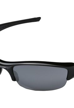 oakley h20 goggles  Oakley O Frame Snow Goggles Jet Black w Fire Iridium Persimmon ...