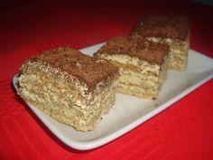 Dorothy Sweet: Prajitura kongo Banana Bread, Sweet, Desserts, Food, Recipies, Postres, Deserts, Hoods, Meals