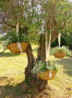 El Apronte, Organiza tu casamiento en Uruguay: Arreglos florales originales para tu boda.