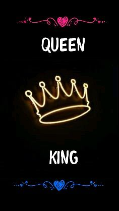 I Am A Queen King Phone Backgrounds Iphone