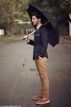 mens fashion, fall, fashion