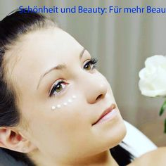 Beauty, Hair Removal, Waves, Face, Beleza