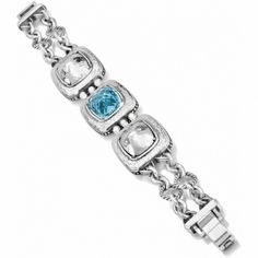 Balanced Bracelet available at #BrightonCollectibles