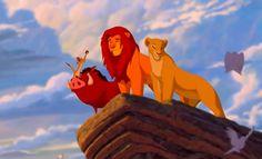 15 perguntas sobre o filme O Rei Leão que eu tenho agora que sou adulto >> http://www.tediado.com.br/02/15-perguntas-sobre-o-filme-o-rei-leao-que-eu-tenho-agora-que-sou-adulto/