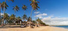 Zo�try Agua Punta Cana