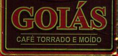 Eu recomendo Café Goiás- Jardim Barcelona, #Bela Vista de Goiás, #Goiás, #Brasil