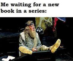I laughed :)