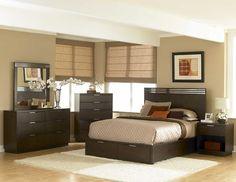 bedroom set #bedroom