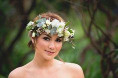 Flawless + Fresh Bridal Makeup  Wedding Makeup Melbourne  www.makeupbystellatu.com.au   Makeup By Stella Tu | Asian Makeup Artist