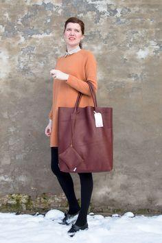 Meest trendy artikel van…Cafe Couture Breda http://trendbubbles.nl/cafe-couture-breda/