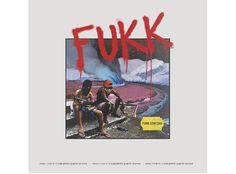 UNIVERSAL MUSIC GMBH Fukk Genetikk (Limited Deluxe Box) Deutscher Hip Hop kaufen bei Saturn