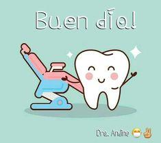 Mi Life, Work Humor, Cute Pictures, Teeth, Coral, Nutrition, Dental Hygienist, Oral Health, Teeth Cleaning