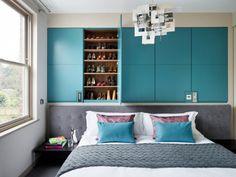 O quarto ideal para cada signo