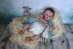 https://www.facebook.com/Mymimi-reborn-doll-1148128218555035/?sk=photos_stream&app_data