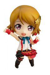 Nendoroid Love Live! Koizumi Hanayo | Poindexter.com.au Princess Peach, Love, Fictional Characters, Amor, El Amor, Fantasy Characters