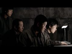 Memories of Murder - Ensemble Staging, Video Essay by Tony Zhou on Leading the Eye Memories Of Murder, Film School, College Humor, Lost Art, Film Director, Screenwriting, Cinematography, Staging, Filmmaking