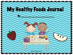 essay of healthy food