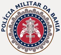 NONATO NOTÍCIAS: POLÍCIA MILITAR RECUPERA MATERIAL FURTADO NO POSTO...