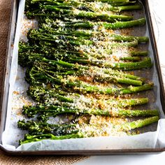 My 7 Favourite Side Dishes Vegetable Side Dishes, Vegetable Recipes, Brocollini Recipes, Roasted Broccolini, Chicken Broccolini Recipe, Chicken And Mushroom Pie, Cooking Recipes, Healthy Recipes, Quick Recipes